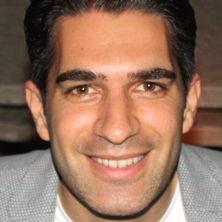 Image of Anthony Pagano