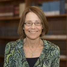 Dr. Bonita Stanton