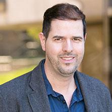 Image of David Sabatino