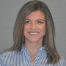Image of Jennifer Zepf