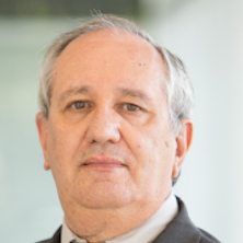 Image of Osvaldo Lopez