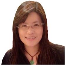 Image of Tin-Chun Chu
