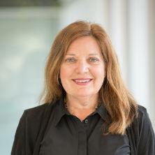 Image of Vicki Coffin