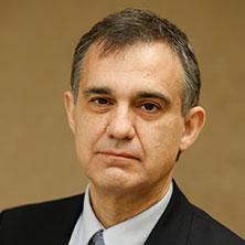 Image of Victor Velarde-Mayol