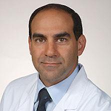 Gregory T. Simonian, M.D.