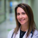 Felicia Gliksman, MD