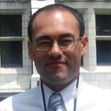 Fortunato Battaglia, MD, PhD
