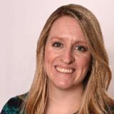 Katharine Clouser, MD