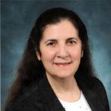 Linda Siracusa, Ph.D.