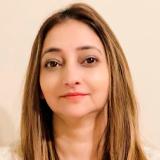 Saman Ali