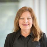 Vicki Coffin, PhD