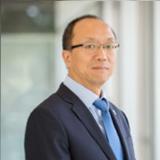 Zhiyong Han, PhD