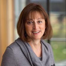 Sally Schwab, PhD