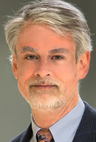 Florian Thomas