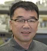 Image of Byungwoo Ryu