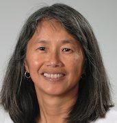 Image of Maureen Shuh