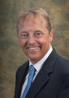 Stanley R. Terlecky, Ph.D.