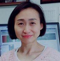 Image of Yanan Zhao
