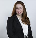 Image of Hope Schneider